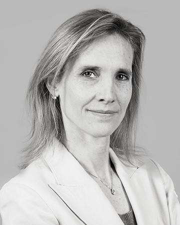 Géraldine Lenain