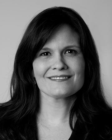 Daphne Lingon