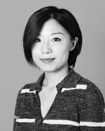 Zheng Ma