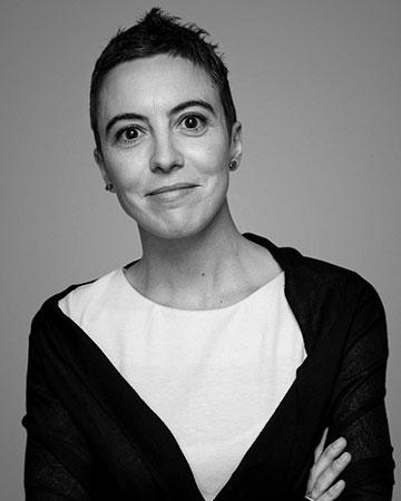 Maria Garcia Yelo
