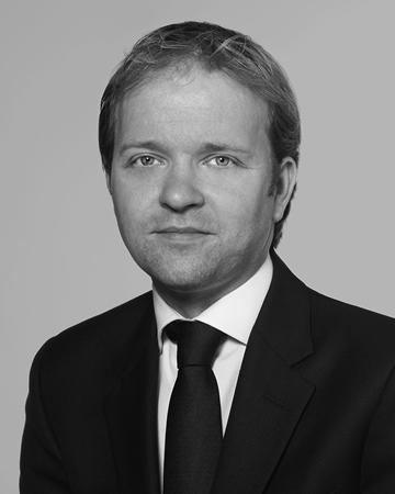 Jeremy Morrison