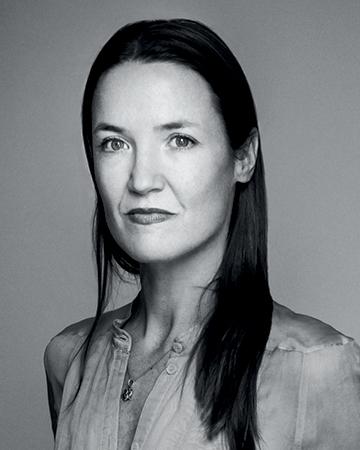 Leonie Moschner