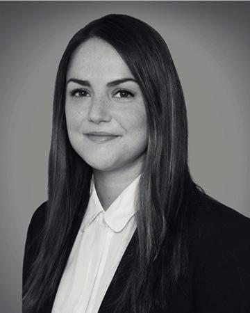 Vicki Paloympis (潘薇琦)