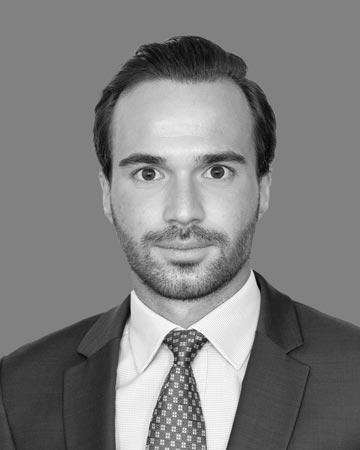 Mathieu Ruffat