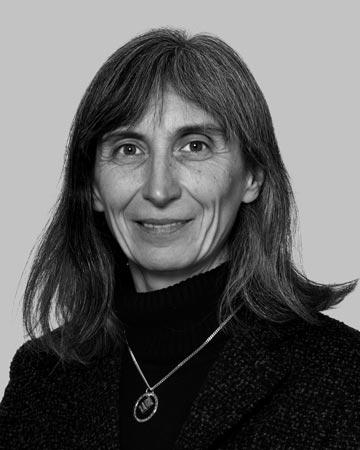 Barbara Scalvini