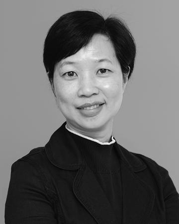 Vickie Sek (石麗華)