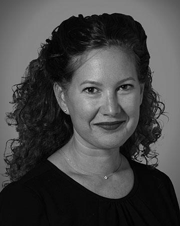 Jacqueline Dennis Subhash