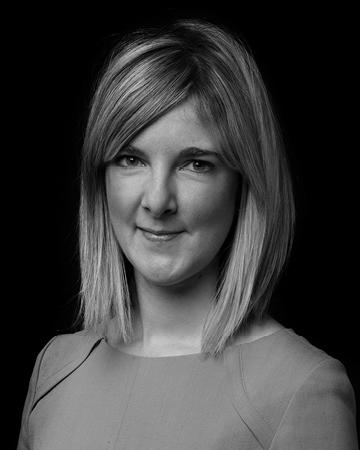Gemma Sudlow