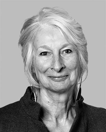 Kay Sutton