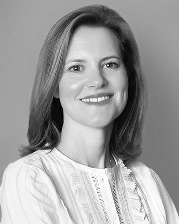 Elena Tschigg Bauer
