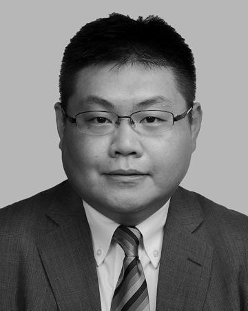 Michael Xie (謝飛)