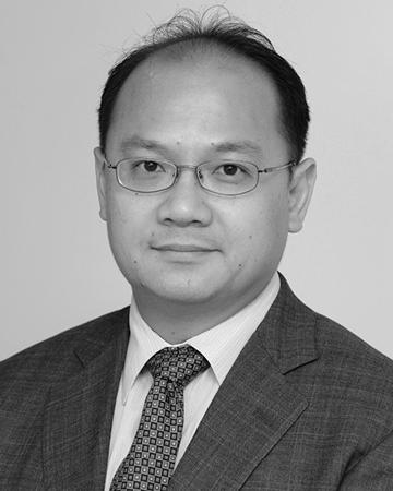 Kim Yu (游世勳)
