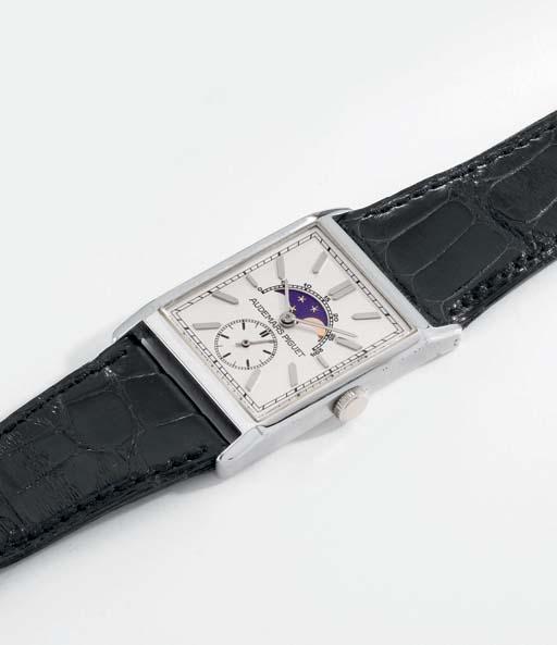 Audemars Piguet vintage D4899843x