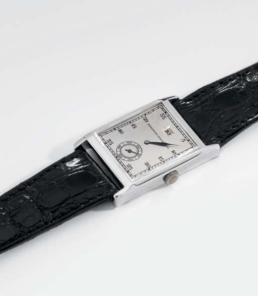 Audemars Piguet vintage D4899842x
