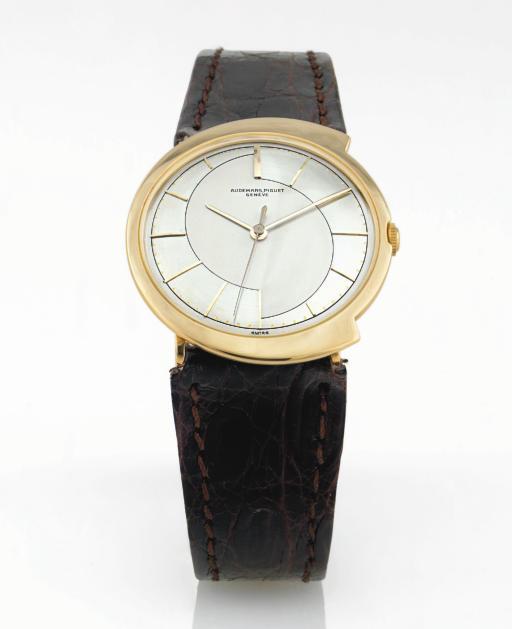 Audemars Piguet vintage D4970106x