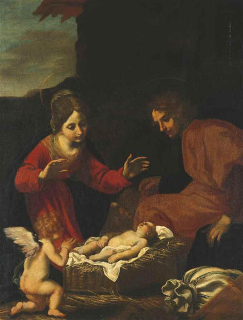 Jacopo Vignali Pratovecchio 15