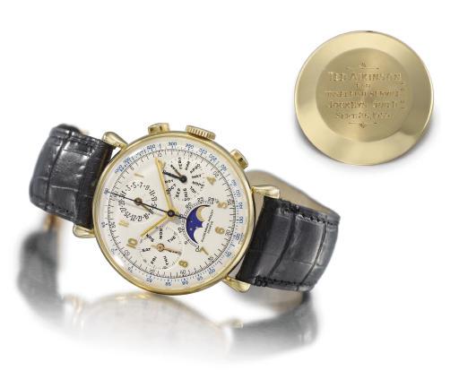 Audemars Piguet vintage D5065445x