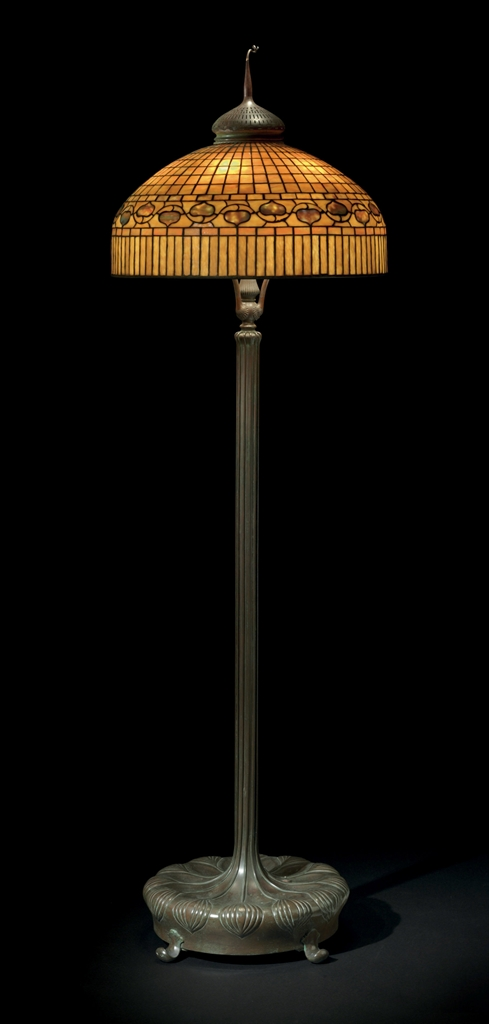 pinterest antique bronze floor lamps pictures to pin on pint