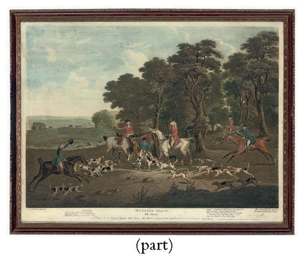 John Peltro (1760-1808) and Jo