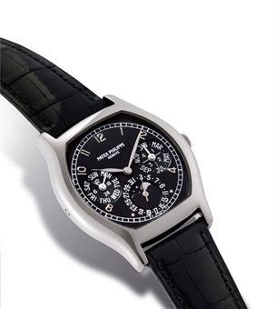Baselworld 2012 - Patek 5940 Patek_philippe_ref_5040p_platinum_automatic_perpetual_calendar_wristwa_d5320243h