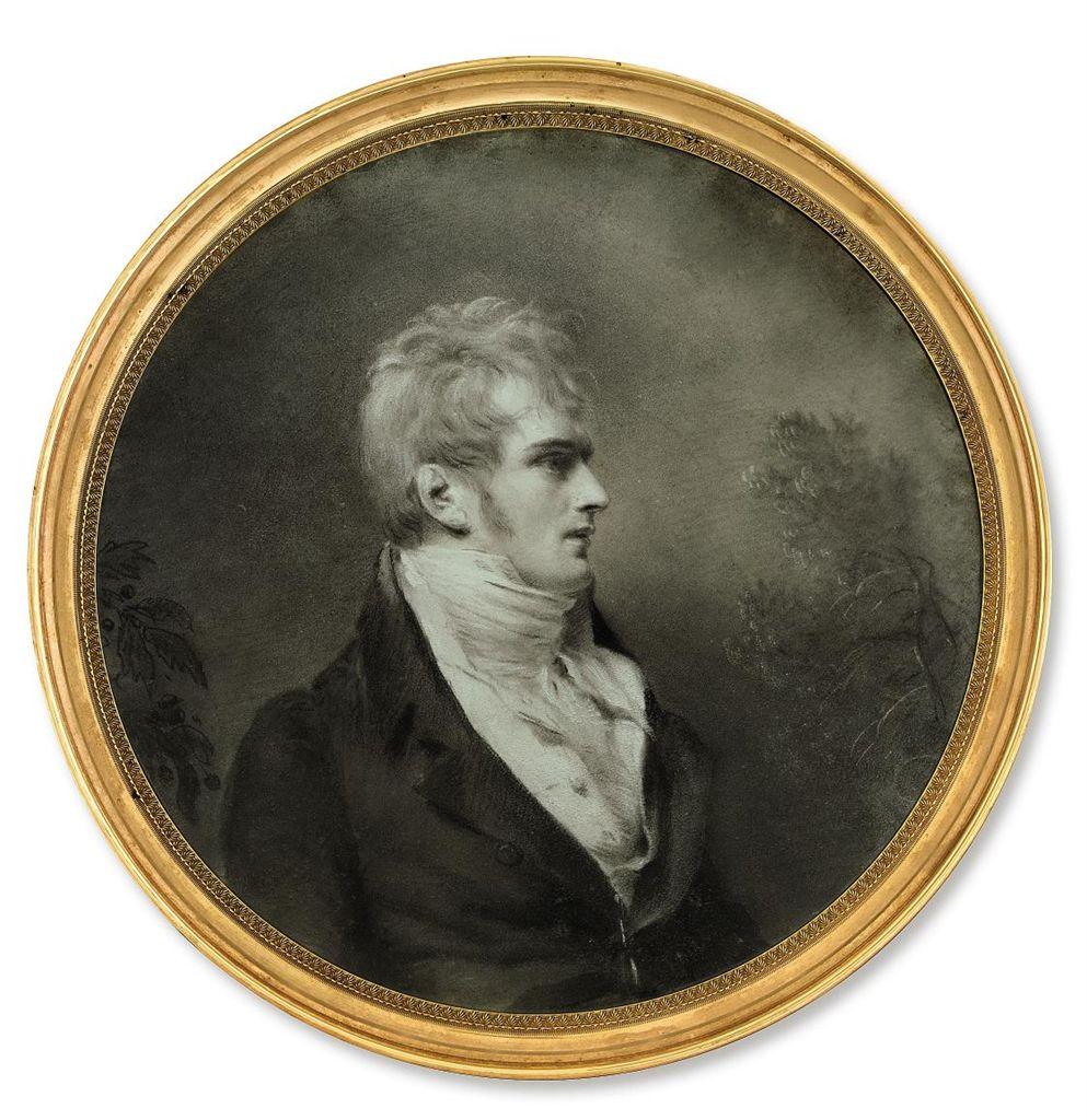 FIRMIN MASSOT (SWISS, 1766-1849) | Christie's