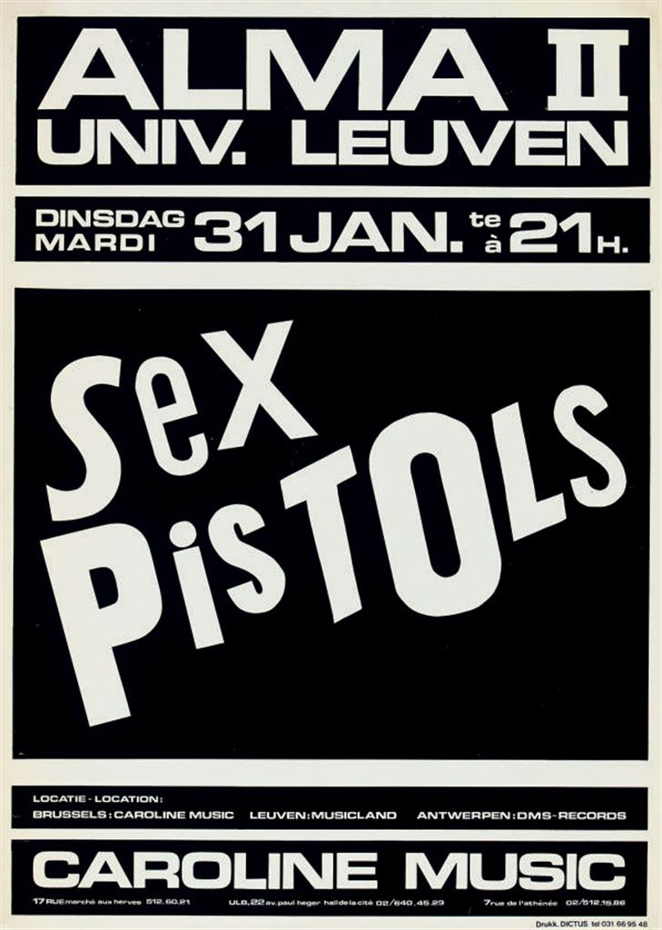 sex pistols and censorship essay Free papers and essays on music and censorship and term paper samples related to music and censorship jon england's dreaming: anarchy, sex pistols.