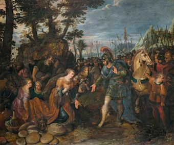 http://www.christies.com/lotfinderimages/D53390/frans_francken_ii_david_and_abigail_d5339054h.jpg