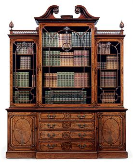 http://www.christies.com/lotfinderimages/D53530/a_george_iii_ebony-inlaid_mahogany_secretaire_library_bookcase_attribu_d5353067h.jpg