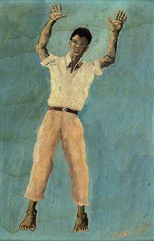 Hot Noel Coward (1899-1973) nude (88 fotos) Leaked, Instagram, panties