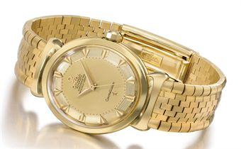 http://www.christies.com/lotfinderimages/D53676/omega_a_fine_18k_gold_automatic_wristwatch_with_sweep_centre_seconds_h_d5367657h.jpg