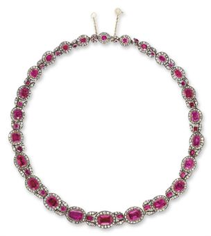 an_antique_ruby_and_diamond_necklace_d5370791h.jpg