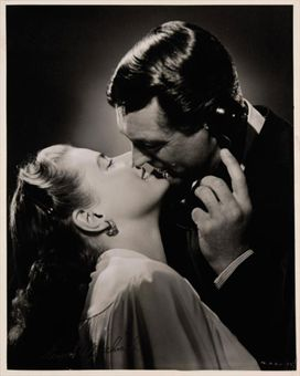 Alfred Hitchcock Ingrid Bergman Cary Grant Enlarge Zoom