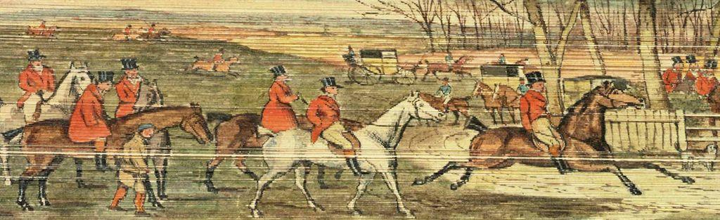 BAYNTUN, binders APPERLEY, Charles J (1777?-1843) Memoirs of...