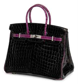 49fd9a6fd8f ... fake birkins - Hermes Birkin 25cm Luxury Bag on Pinterest