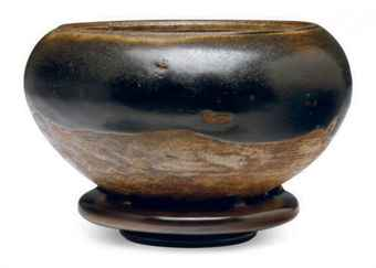 external image a_chinese_brown-glazed_alms_bowl_song_ming_dynasty_d5389489h.jpg