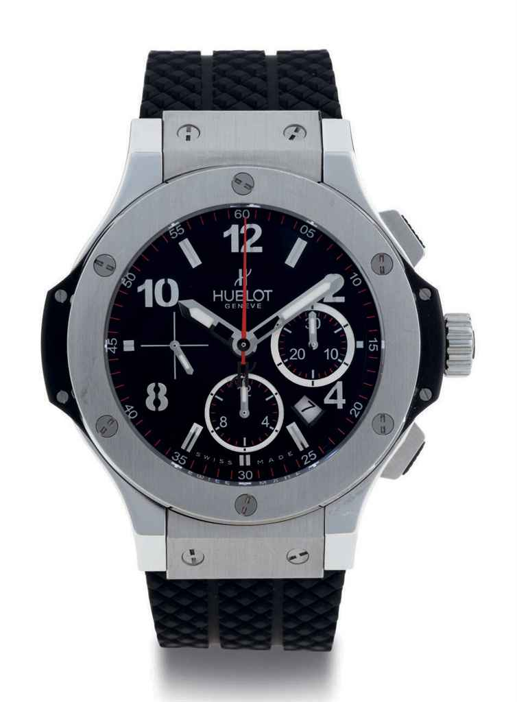 hublot watches price in indian currency