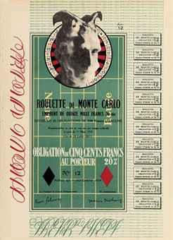 http://www.christies.com/lotfinderimages/D53958/marcel_duchamp_obligations_pour_la_roulette_de_monte-carlo_monte_carlo_d5395849h.jpg