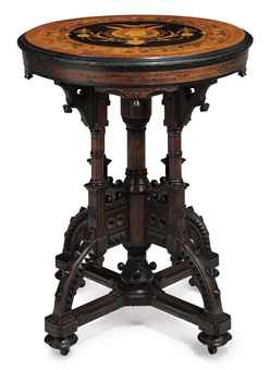 Furniture & Decorative Arts Auction | Furniture & Lighting, New York