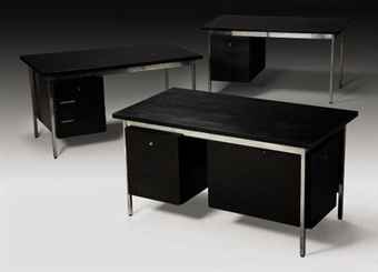 travail moderne. Black Bedroom Furniture Sets. Home Design Ideas