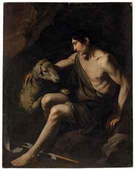 ミケランジェロ・メリージ・ダ・カラヴァッジオの画像 p1_5