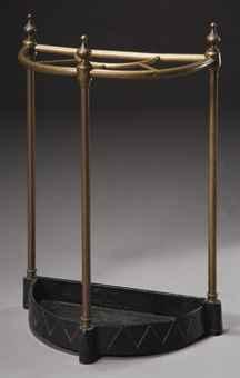 porte parapluies moderne. Black Bedroom Furniture Sets. Home Design Ideas
