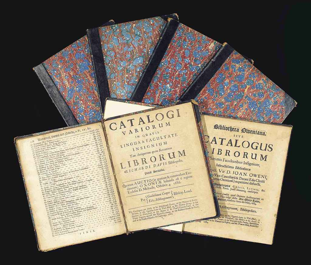 LAUDERDALE, Richard Maitland, Earl of -- WALFORD, Benjamin (...