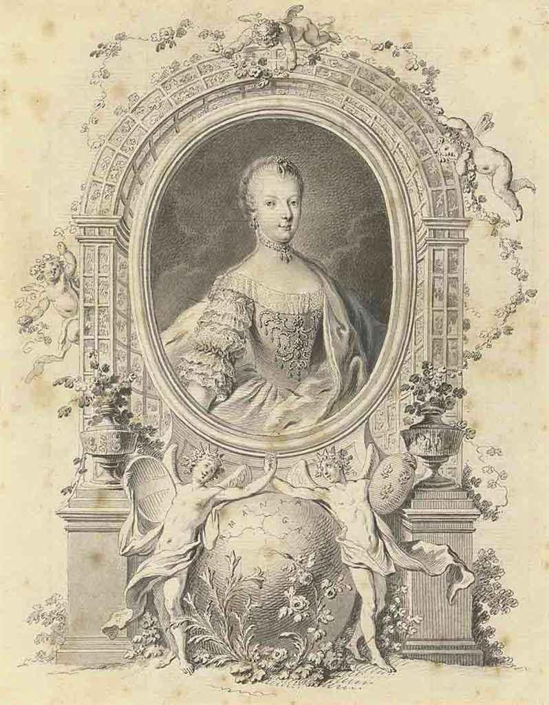 Johann Esaias Nilson (Augsburg
