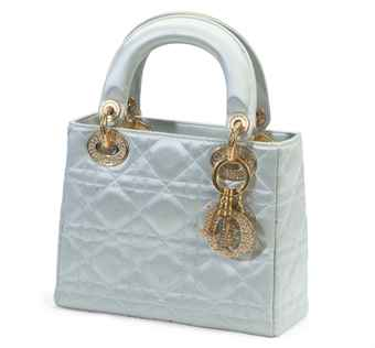 Dior bags online