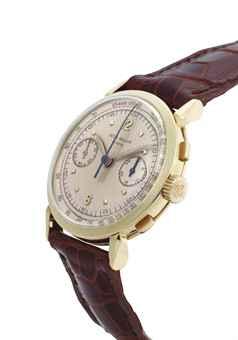 помнить, что patek philippe no 07 часы цена всего аромат