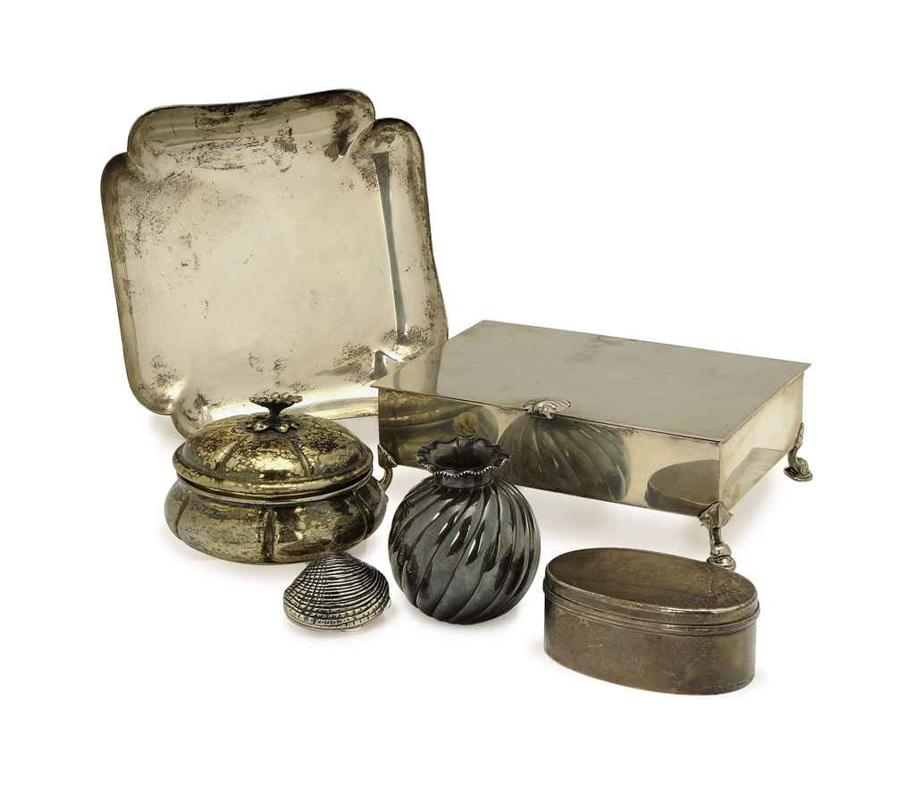 Auktion - Christie's Interiors am 07 02 2012 - LotSearch de