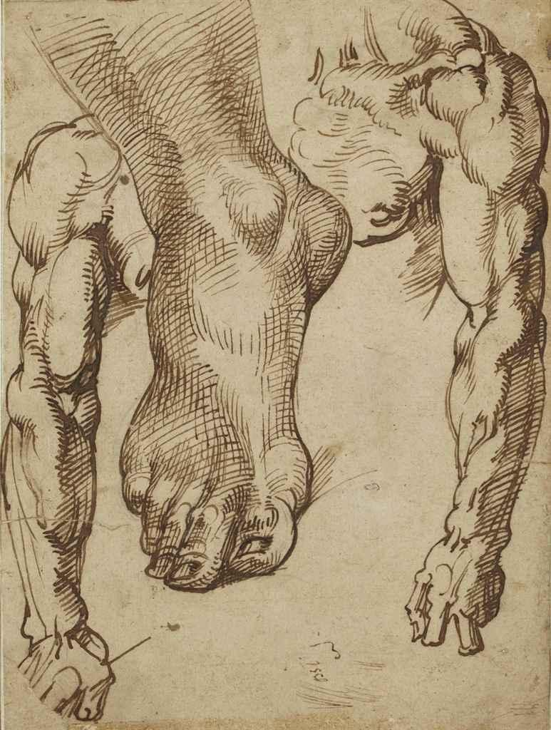 BARTOLOMEO PASSAROTTI (BOLOGNE