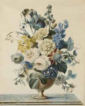 andree emma felicite desportes de la fosse paris 1810. Black Bedroom Furniture Sets. Home Design Ideas