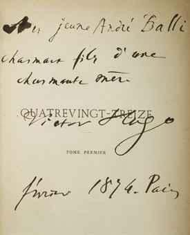 Ecriture en lettres des nombres pour les 6iéme Victor_hugo_quatrevingt-treize_paris_michel_levy_freres_1874_d5543906h