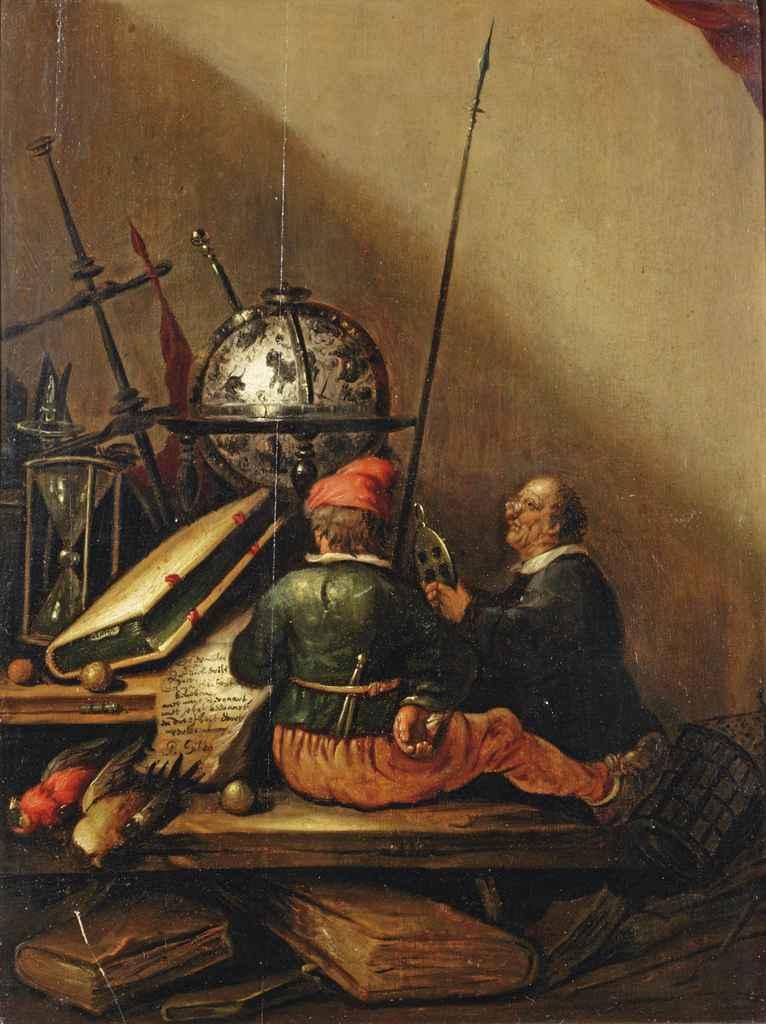 Petrus Schotanus (Dronrijp 161